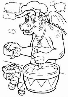 tale coloring sheets 14927 free printable tales coloring pages tales coloring pictures for preschoolers