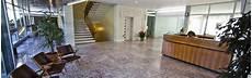 casa di cura san feliciano roma casa di cura villa rosario via flaminia 499 roma