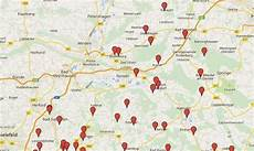 Blitzermarathon Im Weserbergland Mit Interaktiver Karte