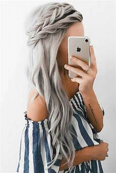 30 cute hairstyles for a first date hairstyles