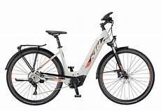 komplette 220 bersicht der ktm e bikes 2020 und 2019 ebike