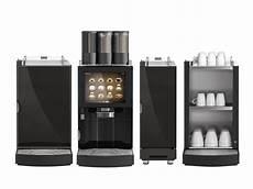 franke coffee systems franke coffee systems archives caffia coffee