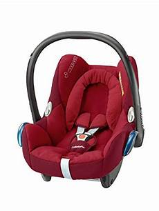 isofix station maxi cosi maxi cosi cabriofix babyschale gruppe 0 0 13 kg robin