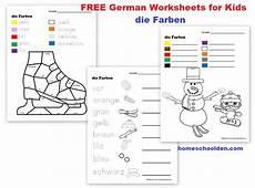 german worksheets on food 19692 free german worksheets for homeschool den