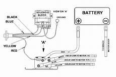 superwinch lt3000 atv wiring diagram wiring diagram