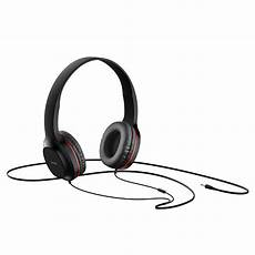 Hoco Universal Wired Headphone With by Hoco W24 Universal Set Of Wired Headphone With 3 5mm