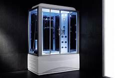 cabine sur baignoire baignoire hammam omega 150 thalassor fabricant