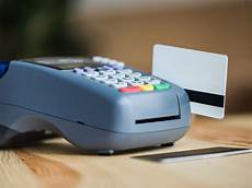 carte bleue bloquée terminal carte bancaire attention nouvelle arnaque en