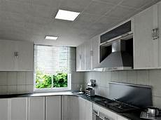 square ceiling smd3014 led flat panel light 18w 60hz for
