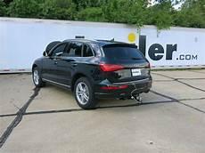 2016 audi q3 trailer hitch 2016 audi q5 curt trailer hitch receiver custom fit