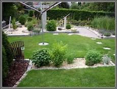Garten Und Landschaftsbau Essen - garten und landschaftsbau essen borbeck garten house