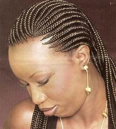 50 Braided Hairstyles