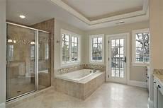 il soffitto decorare il soffitto bagno foto 37 40 design mag