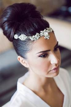 Wedding Hairstyles For Hair American 23 wedding hairstyles ideas for this year magment