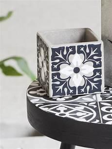 inspirants les carreaux de ciment joli place