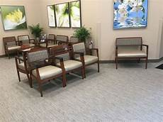 home office furniture st louis ssm healthcare st louis mo acquaint seating in lobby