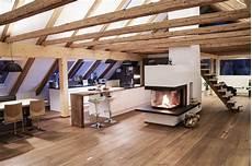 Garage Dachboden Ausbauen by Dachbodenausbau H Tischlerei Kotrasch Haus