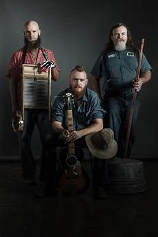 listen up the ben miller band get right church twang nation the best in americana