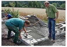 garten und landschaftsbau wikipedia