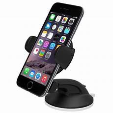 Iphone 6 Autohalterung - iottie easy flex 3 car mount holder for iphone 7 6 6s 5s