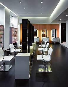 This Is Mechurova Salon This Salon Interior Design