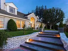 maison a los angeles met en vente sa villa de r 234 ve 224 los angeles luxuryestate