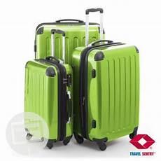 Koffer Set Kaufen - kofferset g 252 nstig sicher kaufen bei yatego