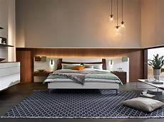 teppiche f 252 rs schlafzimmer wohnland breitwieser