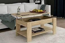 table basse en verre ikea pour 2020 top 8 meubles de salon