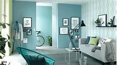 wandfarbe trends 2017 atemberaubend wohnzimmer trends 2017 wohndesign wandfarben trend