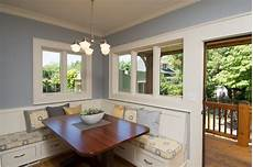Gardenweb Kitchen Banquette by Kitchen Banquette Traditional Dining Room Portland