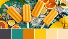 color schemes explained how to choose the right colors 101 how to choose the right website color schemes