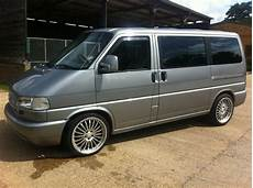 volkswagen caravelle t4 vr6 in gumtree