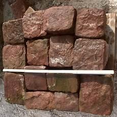 kopfsteinpflaster preis qm qm pflastersteine mischungsverh 228 ltnis zement