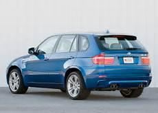 bmw x5 m technische daten 2009 bmw x5 m e70 car specifications auto technical data