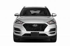 2020 hyundai tucson mpg price reviews photos newcars com