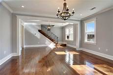 sherwin williams paint lazy gray on top and thoughts for thursday picking out paint colors the foyer
