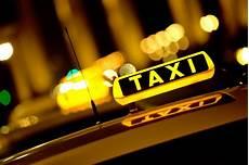 Taxi Berlin Rechner - killt die taxis gr 252 nderszene