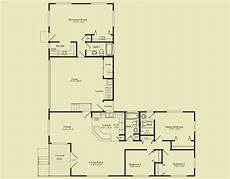 l shaped garage house plans l shaped house plans no garage house pinterest house