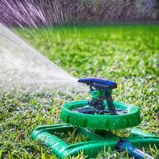 long range impulse sprinkler system sturdy sprinklers