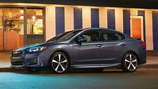 2019 Subaru Impreza by 2019 Subaru Impreza Price