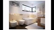 Badewanne F 252 R Kleine Badezimmer