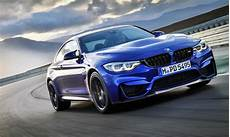 here s how much the new bmw m4 cs will cost in sa car