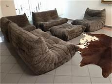 Ligne Roset Togo Preisliste Indoo Haus Design