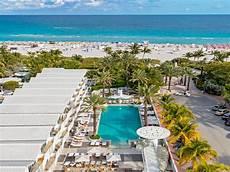 resort shelborne south miami fl booking com