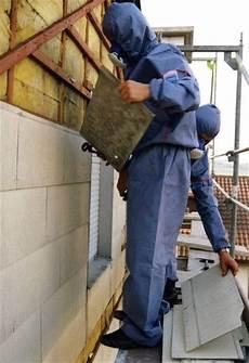 Asbest Immer Noch An Bremsen Seite 2 Diverse Fragen
