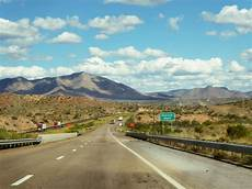 driving from las vegas to grand south by car