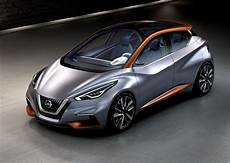 2020 nissan micra review design engine release date