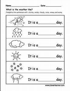winter weather worksheets grade 14713 winter season color activity weather worksheets seasons worksheets weather activities