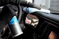 auto sauber machen auto t 252 rverkleidung kratzer entfernen 83metoo